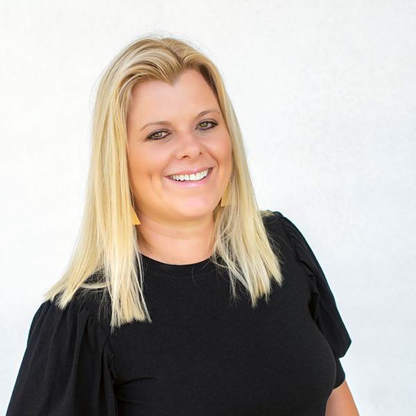 Sunshine Coast Real Estate agent Kylie Kis